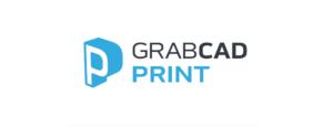 GrabCAD-Print-300x115