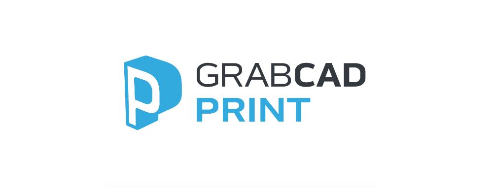 GrabCAD-Print