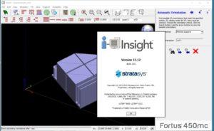 Insight-300x184